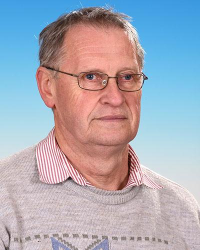 Hallai Mihály - tag
