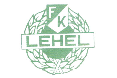 Lehel FK