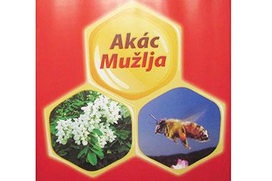 Méhészek egyesülete