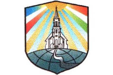 Muzslyaiak klubja
