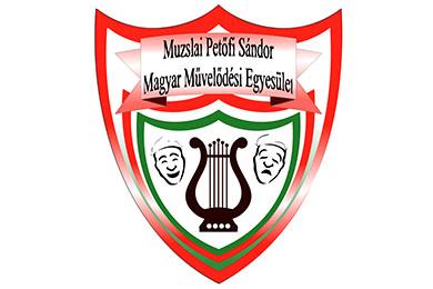 Petőfi - címer