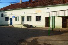 Magyar-Haz-udvara
