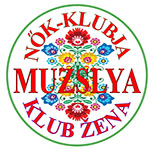 Nők klubja - Muzslya