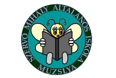 Szervó Mihály ÁI - Muzslya