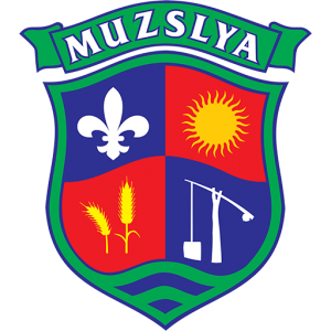 cimer-muzslya-transparens-512