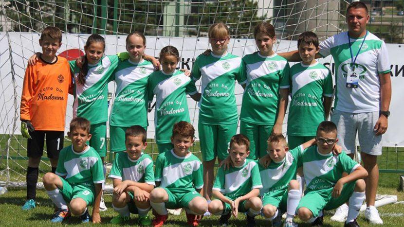 FK Lehel